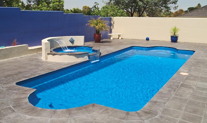 roman - Roman Swimming Pool Designs